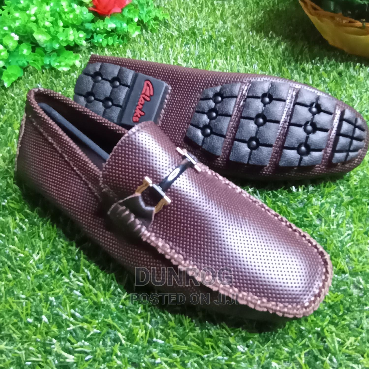 Quality Mens Loafers in Size 42, 43,44