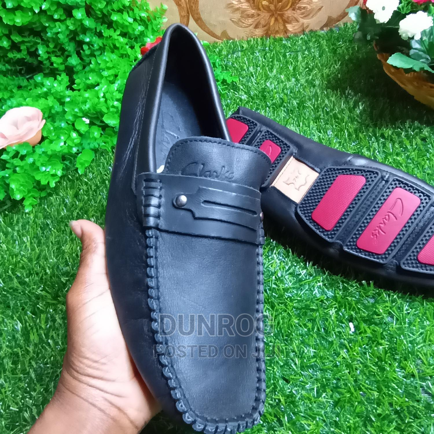 Quality Mens Loafers in Size 44   Shoes for sale in Ikeja, Lagos State, Nigeria