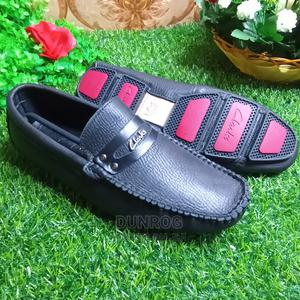 Quality Mens Loafers in Size 43 | Shoes for sale in Lagos State, Ikeja