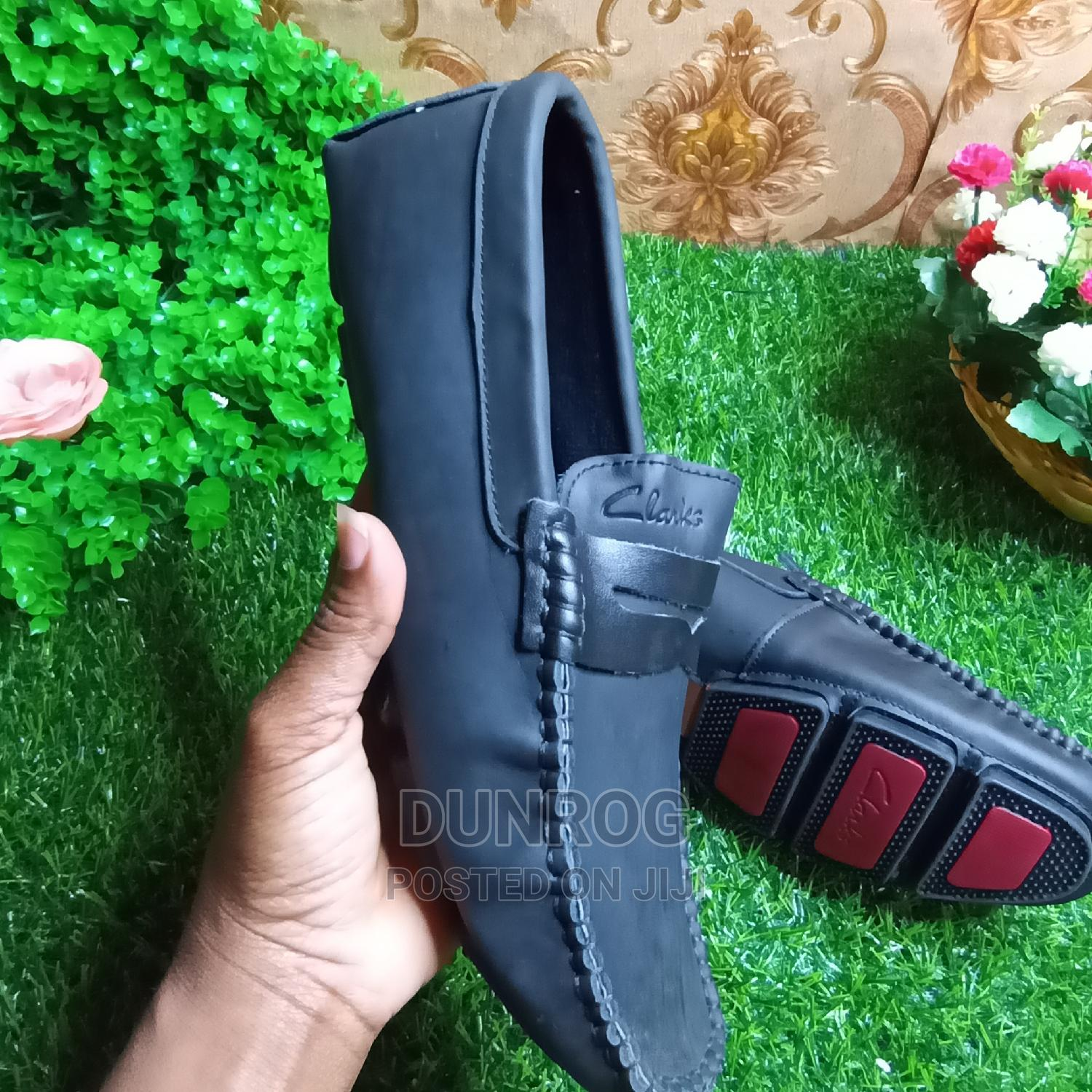 Quality Mens Loafers in Size 42,43,44