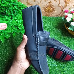 Quality Mens Loafers in Size 42,43,44 | Shoes for sale in Lagos State, Ikeja