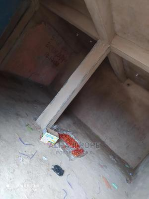 Virgin Big Shop on the Tarred Road Close to Monaque Junction   Commercial Property For Rent for sale in Enugu State, Enugu
