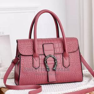 Quality Handbags Available | Bags for sale in Abuja (FCT) State, Gwarinpa