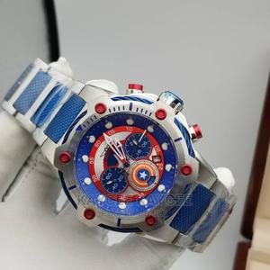 Invicta for Men | Watches for sale in Lagos State, Ikeja