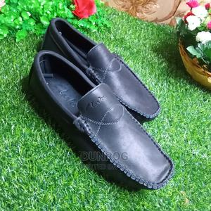 Quality Clark Mens Loafers in Size 44 | Shoes for sale in Lagos State, Ikeja