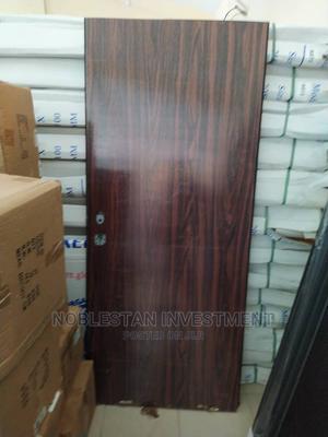 Isreali Door   Doors for sale in Lagos State, Orile