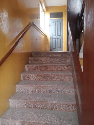 Very Spacious 150 Square Meters Open Space Office for You | Commercial Property For Rent for sale in Ikeja, Awolowo Way