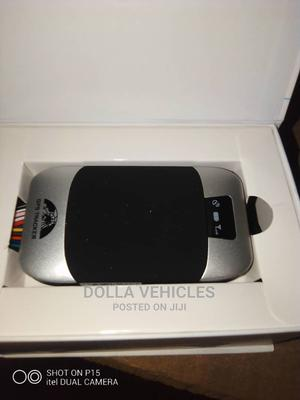 Car Tracking | Vehicle Parts & Accessories for sale in Oyo State, Ibadan
