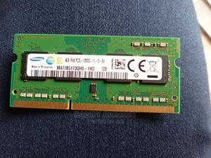 Pc 3 Laptop Memory | Computer Hardware for sale in Lagos State, Ikeja