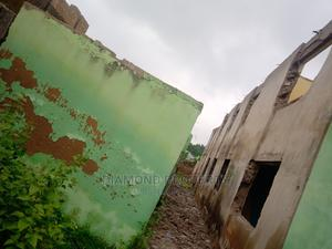 10bdrm Duplex in Morubo Apete, Ibadan for Sale | Houses & Apartments For Sale for sale in Oyo State, Ibadan