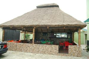 Best Quality Bush Bar | Garden for sale in Rivers State, Port-Harcourt