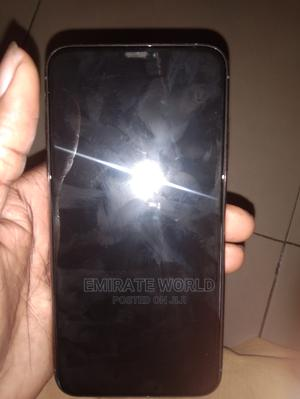 Apple iPhone 11 Pro Max 256 GB Gold | Mobile Phones for sale in Delta State, Ugheli