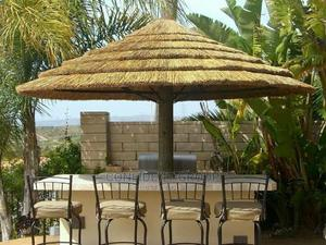 Bush Bar Construction   Arts & Crafts for sale in Rivers State, Port-Harcourt