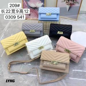 Ladies Shoulder Bags | Bags for sale in Lagos State, Ojo