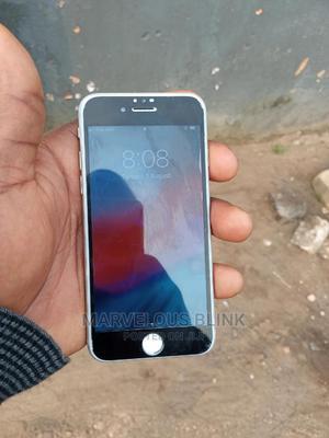 Apple iPhone 6 16 GB Gray | Mobile Phones for sale in Edo State, Benin City
