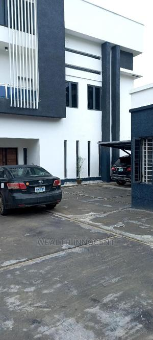 5bdrm Duplex in Guzape District for Sale   Houses & Apartments For Sale for sale in Abuja (FCT) State, Guzape District