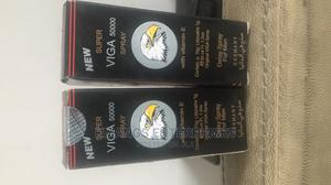 Delay Spray VIGA 50000   Sexual Wellness for sale in Rivers State, Eleme
