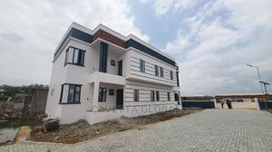 3bdrm Duplex in Zylus Court, Ajah for sale | Houses & Apartments For Sale for sale in Lagos State, Ajah