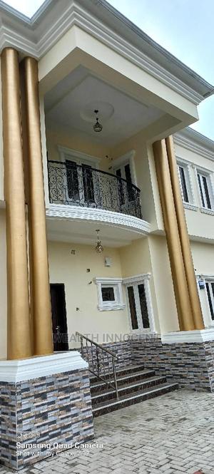 6bdrm Duplex in Katampe Extension for Sale   Houses & Apartments For Sale for sale in Katampe, Katampe Extension
