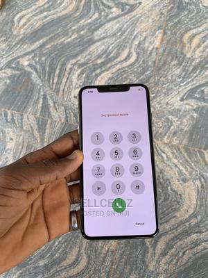 Apple iPhone XS Max 64 GB Gold | Mobile Phones for sale in Oyo State, Ibadan
