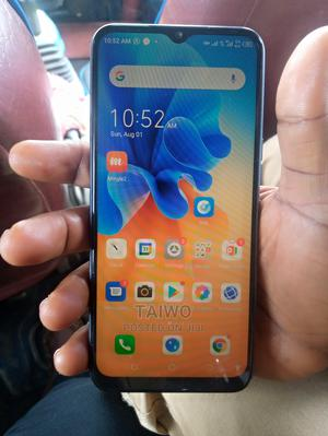 New Tecno Spark 7 64 GB | Mobile Phones for sale in Osun State, Osogbo