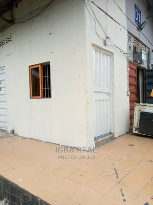 Shop /Office to Let at Sura | Commercial Property For Rent for sale in Lagos Island (Eko), Lagos Island / Lagos Island