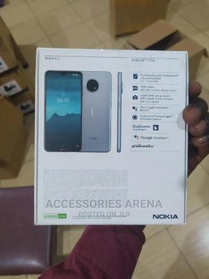New Nokia 6.2 128 GB | Mobile Phones for sale in Lagos State, Ikeja