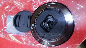 Sony 16-50mm Lens | Photo & Video Cameras for sale in Lagos State, Lagos Island (Eko)