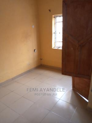 Furnished 2bdrm Bungalow in Awobo Estate, Ikorodu for Rent | Houses & Apartments For Rent for sale in Lagos State, Ikorodu