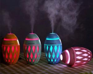 Home Air Humidifier | Home Accessories for sale in Lagos State, Surulere