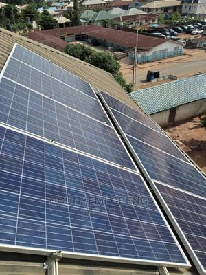 Solar Installation | Solar Energy for sale in Lagos State, Maryland