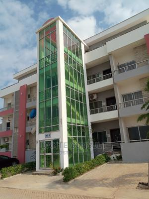 3bdrm Block of Flats in Lokogoma for Sale | Houses & Apartments For Sale for sale in Abuja (FCT) State, Lokogoma