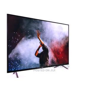 LG Smart Tv 43 Inch | TV & DVD Equipment for sale in Lagos State, Lagos Island (Eko)