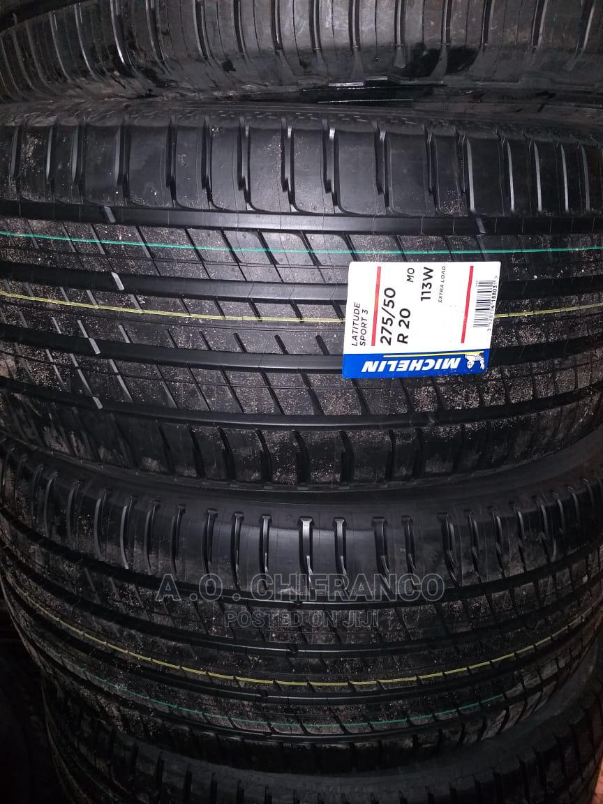 Michelin Tires Dunlop Tires Good Year Tires