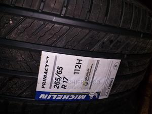 Michelin Tires Dunlop Tires Bridgestone Tires | Vehicle Parts & Accessories for sale in Lagos State, Lagos Island (Eko)