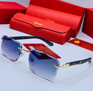 Cartier Classic Spec | Clothing Accessories for sale in Lagos State, Lagos Island (Eko)