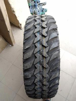 Bridgestone Tires Dunlop Tires Michelin Tires Austone Tires   Vehicle Parts & Accessories for sale in Lagos State, Lagos Island (Eko)