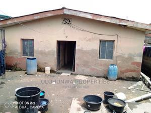10bdrm Bungalow in Bariga / Shomolu for Sale   Houses & Apartments For Sale for sale in Shomolu, Bariga / Shomolu