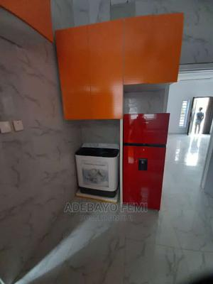 Furnished 4bdrm Duplex in Thomas Estate, Ajah for Sale | Houses & Apartments For Sale for sale in Lagos State, Ajah