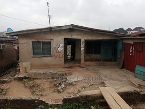 Furnished 4bdrm Bungalow in Ireakari Estate By, Ikeja for Sale | Houses & Apartments For Sale for sale in Lagos State, Ikeja