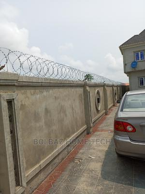 America Concertina Wire; Barb-Wire   Building & Trades Services for sale in Oyo State, Ibadan