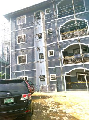 Furnished 2bdrm Apartment in Ozuoba, Uzoba for Rent | Houses & Apartments For Rent for sale in Port-Harcourt, Uzoba