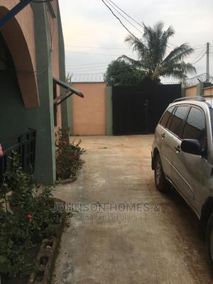 Furnished 3bdrm Block of Flats in Agara Off Akala, Ibadan for Rent | Houses & Apartments For Rent for sale in Oyo State, Ibadan