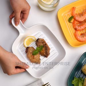Sneak Pan Design   Kitchen & Dining for sale in Lagos State, Lagos Island (Eko)