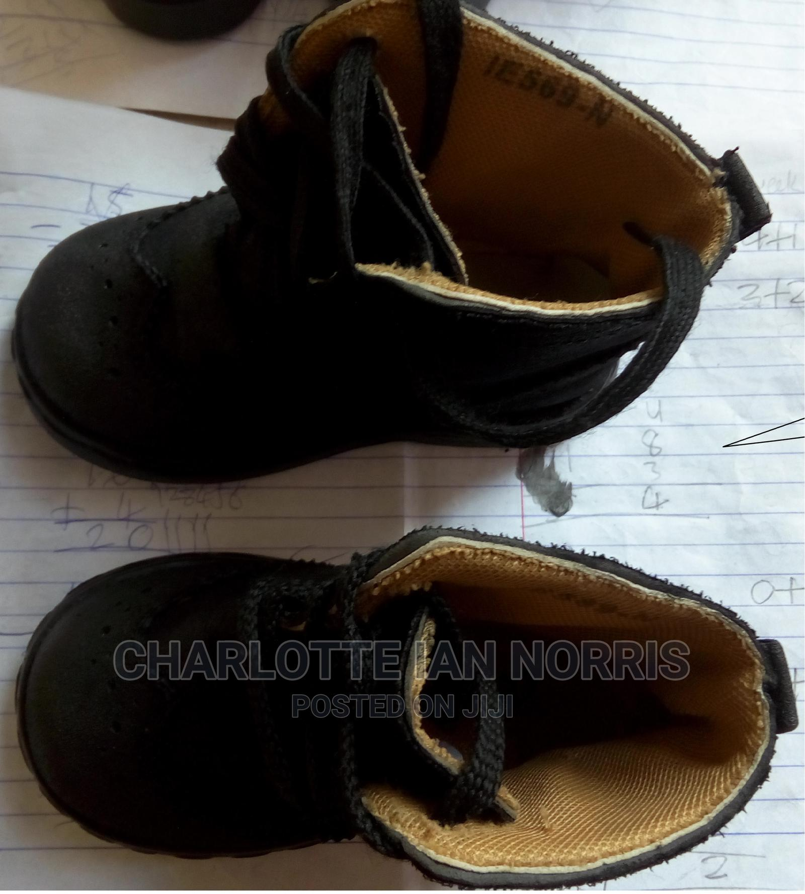 Fabulous UK Fairly Used Children Shoe (OK Shoes)   Children's Shoes for sale in Lekki, Lagos State, Nigeria