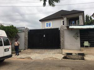 5bdrm Duplex in Magodo, GRA Phase 1 for Sale | Houses & Apartments For Sale for sale in Magodo, GRA Phase 1