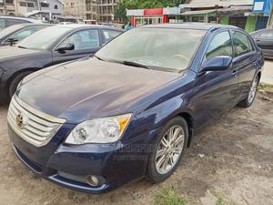Toyota Avalon 2006 Blue | Cars for sale in Lagos State, Amuwo-Odofin