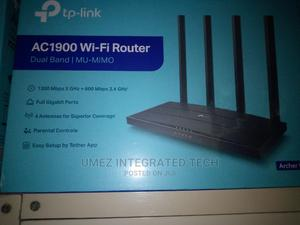 Wifi Router | Networking Products for sale in Lagos State, Ikeja