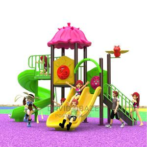Playground Equipment | Toys for sale in Lagos State, Ikeja
