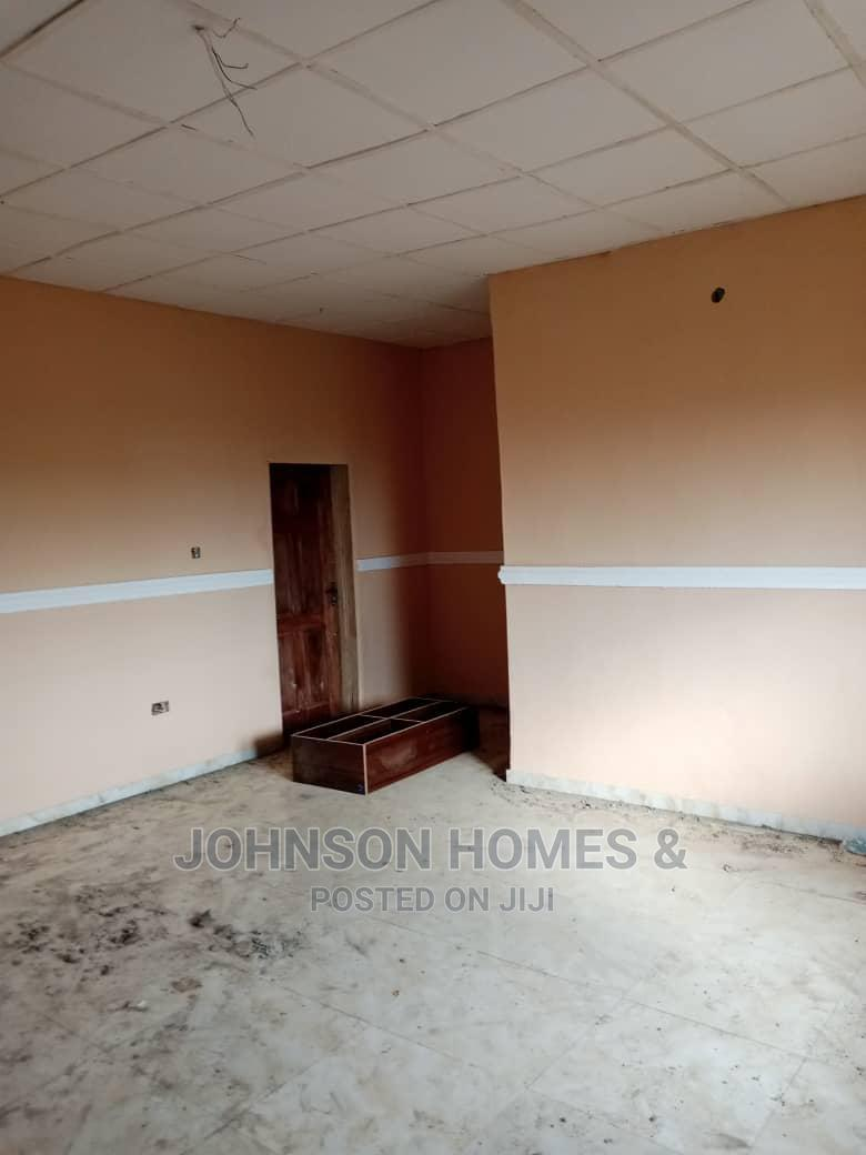 Furnished 3bdrm Block of Flats in Olodo Bank, Ibadan for Rent | Houses & Apartments For Rent for sale in Ibadan, Oyo State, Nigeria